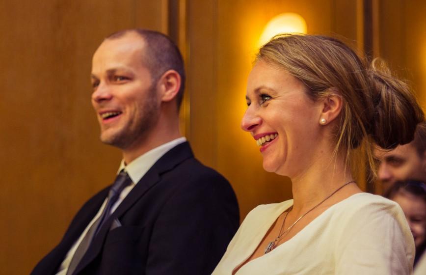 Hochzeit-Standesamt-Brautpaar2