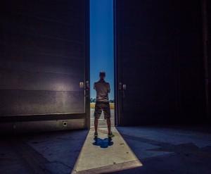 Portrait-Chris-Tiemeyer-Fotograf